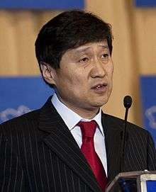 """Цуврал № 2: Цөмийн хаягдлын бизнест хэн хэн оролцож байна вэ ?? буюу """"Монголын Цөмийн Санаачлага"""" гэгч төсөл Монголд ашигтай юу? (3/6)"""
