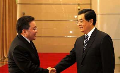"""Цуврал № 2: Цөмийн хаягдлын бизнест хэн хэн оролцож байна вэ ?? буюу """"Монголын Цөмийн Санаачлага"""" гэгч төсөл Монголд ашигтай юу? (6/6)"""