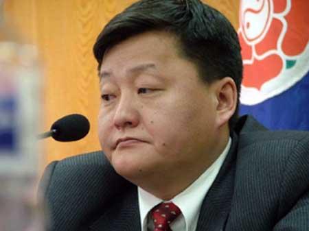 """Цуврал № 2: Цөмийн хаягдлын бизнест хэн хэн оролцож байна вэ ?? буюу """"Монголын Цөмийн Санаачлага"""" гэгч төсөл Монголд ашигтай юу? (5/6)"""