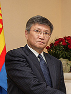 """Цуврал № 2: Цөмийн хаягдлын бизнест хэн хэн оролцож байна вэ ?? буюу """"Монголын Цөмийн Санаачлага"""" гэгч төсөл Монголд ашигтай юу? (1/6)"""