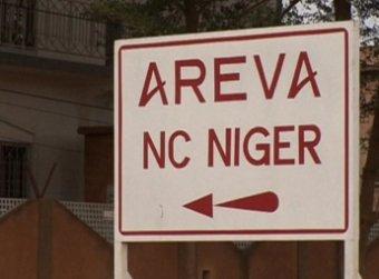 niger-uranium-areva