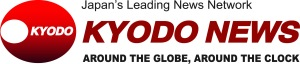 logo-kyodo-news-final-copy