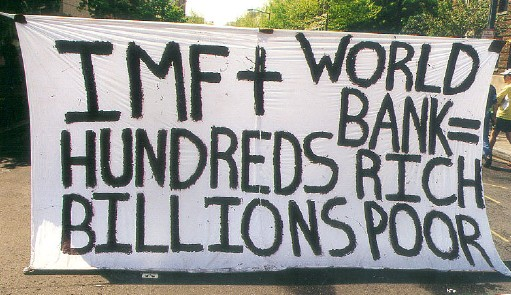 imf.wb.rich.poor[1]