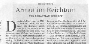 Armut_im_Reichtum