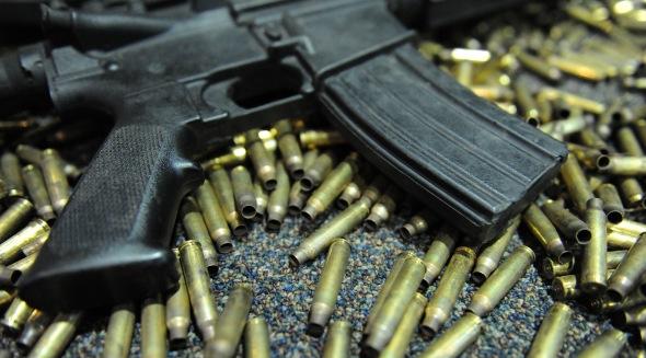 blog-gun-control